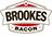 Brookes Bacon logo