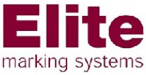 elite marking systems